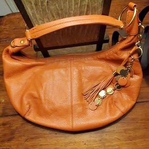 Franco Sarto Bags - Franco Sarto Handbag